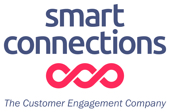 Smartconnections