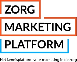 Zorgmarketingplatform